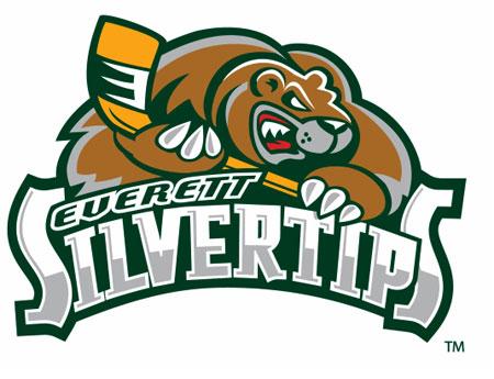 Everett Youth Hockey Booster Club